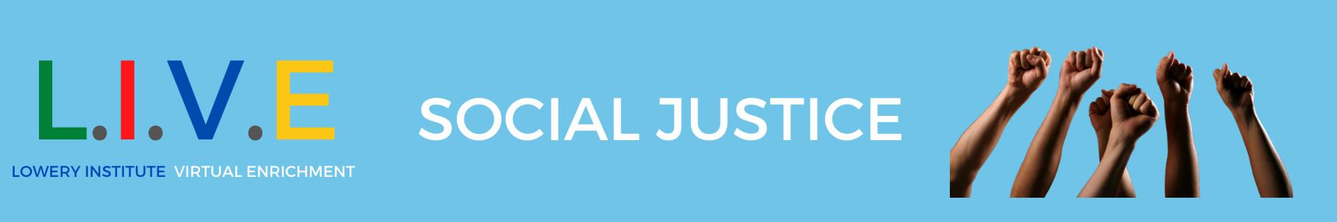 header_justice